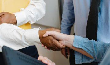 NiceDay blog: negotiate your salary