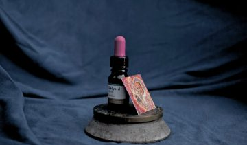 NiceDay blog: Microdosering met drugs - hoe werkt dat eigenlijk?
