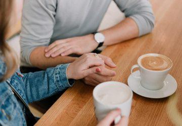 NiceDay Blog: Hoe praat ik over seks?