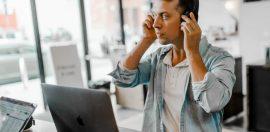 privacy tijdens je online sessie