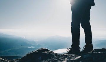 NiceDay blog: mentale gezondheid is een reis