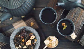 thee-natuurlijke-kruiden