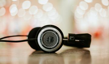 tinnitus: een suizend probleem
