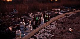 NiceDay blog: negatieve effecten van alcohol