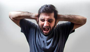 NiceDay blog: Understanding anger