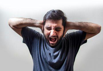 NiceDay blog:Je boosheid leren begrijpen