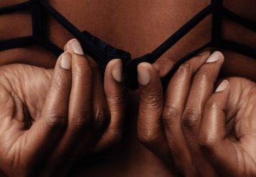 NiceDay Blog: tabee met taboe