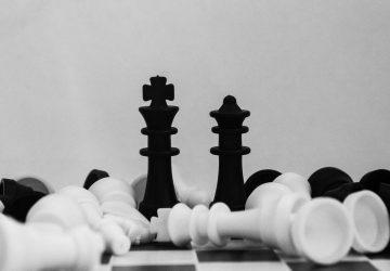 schaken-emotionele-intelligentie-trainen